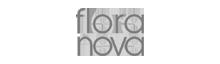 Flora Nova