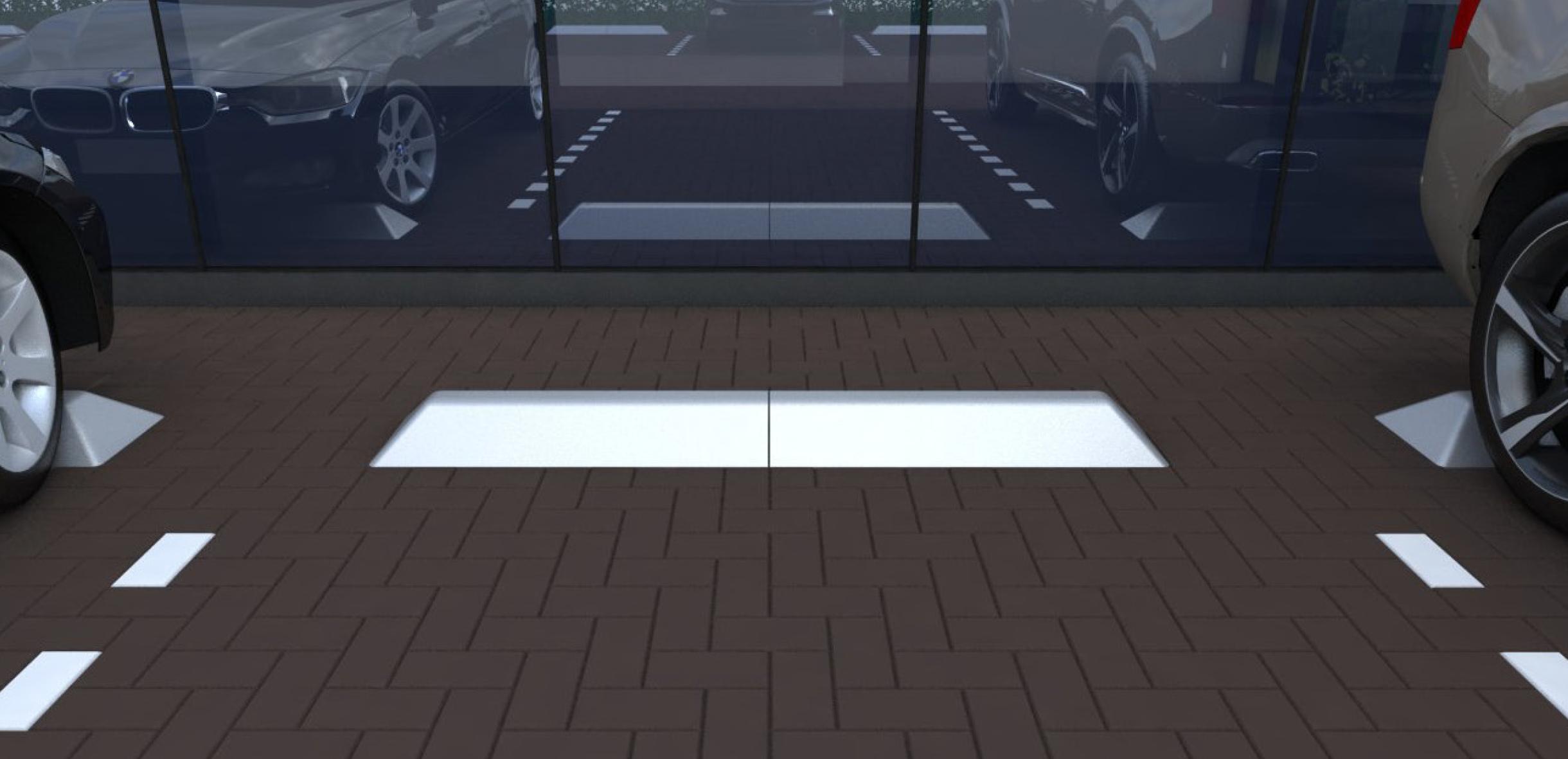 Parkmark-basic